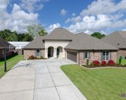 14513 Stonegate Manor Dr, Gonzales image