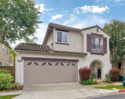 10067 Fieldthorn St, Rancho Bernardo/4S Ranch/Santaluz/Crosby Estates image