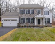 112 Wedgewood Drive, Chadds Ford image