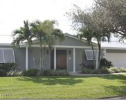 507 Bahama, Indian Harbour Beach image