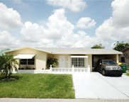 5717 Nw 65th Ave, Tamarac image