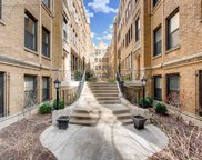 636 West Waveland Avenue Unit 3E, Chicago image