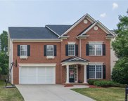 6501  Chadwell Court, Indian Land image