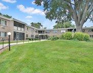 4380 Brookside Court Unit #214, Edina image