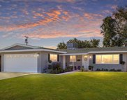 921 Sheridan, Bakersfield image