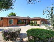 5821 E Evans Drive, Scottsdale image