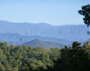 Cody View Way, Sevierville image