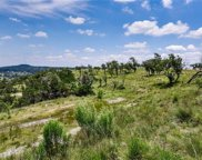 41.45 acres W Lakeshore Dr, Dripping Springs image