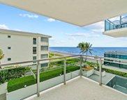 2066 N Ocean Boulevard Unit #4nw, Boca Raton image
