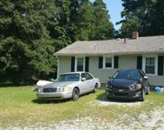 1412 S Mineral Springs Road, Durham image