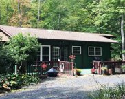 30 Sourwood Knoll, Linville image
