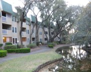 239 Beach City Road Unit #2305, Hilton Head Island image