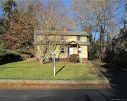 182-183 Oswegatchie Road, Waterford image