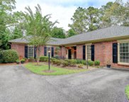 1801 Brewton Court Unit #16a, Wilmington image