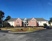 4300 Lotus Ct Unit A, Murrells Inlet image