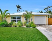 856 98th Ave N, Naples image
