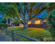 907 Coulter St, Fort Collins image