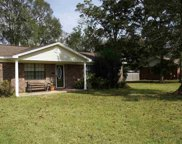 1120 Muscogee Rd, Cantonment image