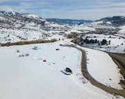 2290 Marble Court, Steamboat Springs image