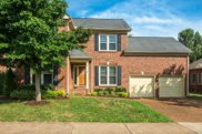130 Generals Way Ct, Franklin image