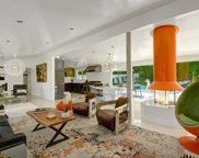 70674 Boothill Road, Rancho Mirage image