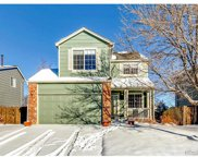 4483 East Bennington Avenue, Castle Rock image
