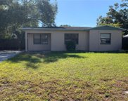 2110 W Cluster Avenue, Tampa image
