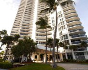 16711 Collins Ave Unit #1902, Sunny Isles Beach image