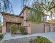 2237 W Peggy Drive, Queen Creek image