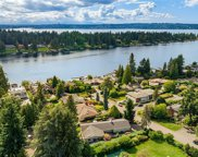 9009 NE 36th St, Yarrow Point image