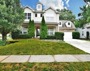 8434 Fairlight  Drive, Waxhaw image