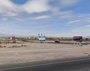 B. Diamond, Las Vegas image