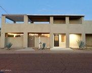 3601 N 11th Street, Phoenix image