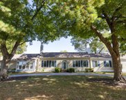 10301 Carriage House Ct, Louisville image