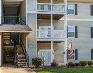 422 Mckenna Circle, Greenville image