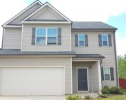 00 Jones Peak Drive, Simpsonville image