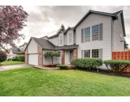 988 SW 26TH  ST, Troutdale image