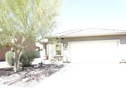 21310 E Founders, Red Rock image