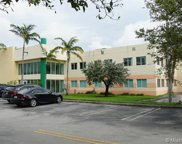 3155 Nw 82nd Ave Unit #202, Doral image