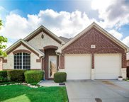 129 Cassandra Drive, Forney image