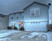 10807 Miller  Drive, Indianapolis image