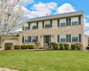 6025 Glenngate  Court, West Chester image