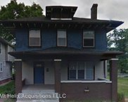 2951 New Jersey  Street, Indianapolis image