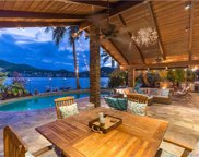 1185 Kahili Street, Kailua image