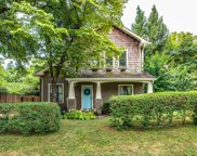 116 Old Liberty Pike, Franklin image