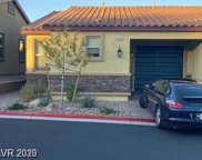 2691 CHINABERRY HILL Street, Laughlin image