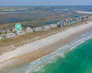 2506 N Lumina Avenue N Unit #D-3e, Wrightsville Beach image
