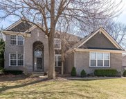 14937 Starboard  Road, Fishers image