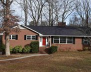 205 Rockmont Road, Greenville image