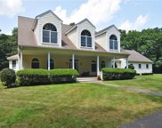 111 Broad Hill  Way, South Kingstown image